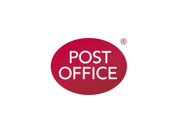 Hexham Post Office relocation update