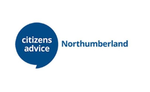 Citizens Advice Northumberland – Update on Services