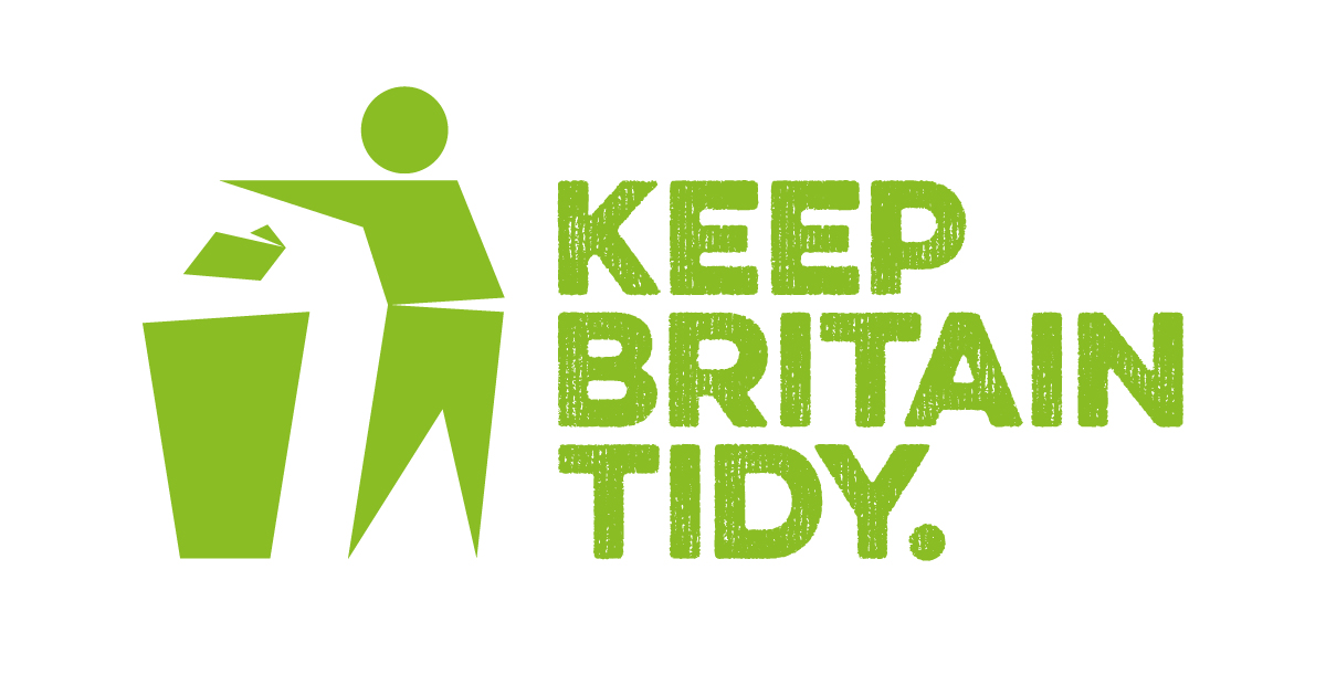Keep Britain Tidy – 'Do it for your Dog'