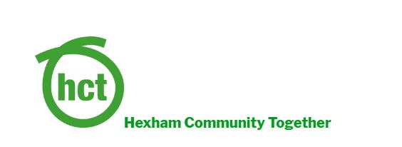 Hexham Community Together update
