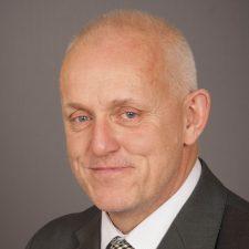 Councillor Cessford