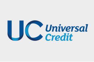 Universal Credit Guide